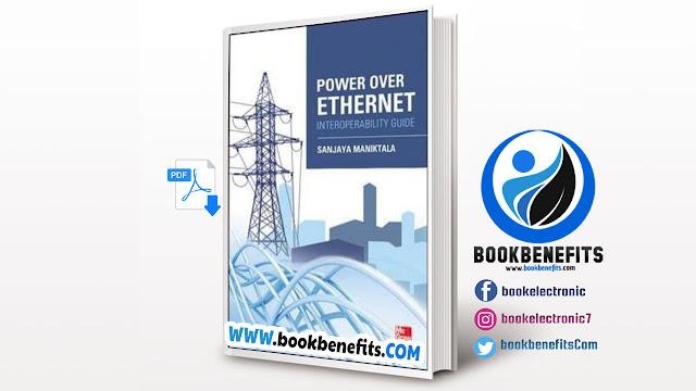 Power Over Ethernet Interoperability pdf
