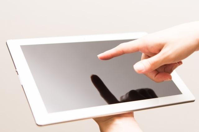 iPad pro11インチ、今買う?問題について。