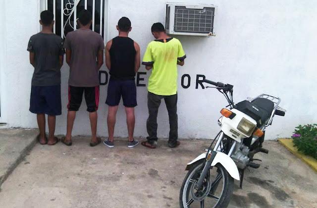 10-detenidos-por-polirosario-la-villa