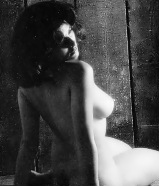 Showing porn images for adrienne barbeau gif porn