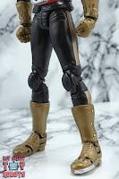 S.H. Figuarts Shocker Rider (THE NEXT) 08