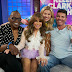 Original 'American Idol' Judges Paula Abdul, Simon Cowell and Randy Jackson To Reunite For 'The Kelly Clarkson Show'