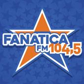 Ouvir a Rádio Fanática FM 104,5 - Rio de Janeiro / RJ Ao Vivo e Online