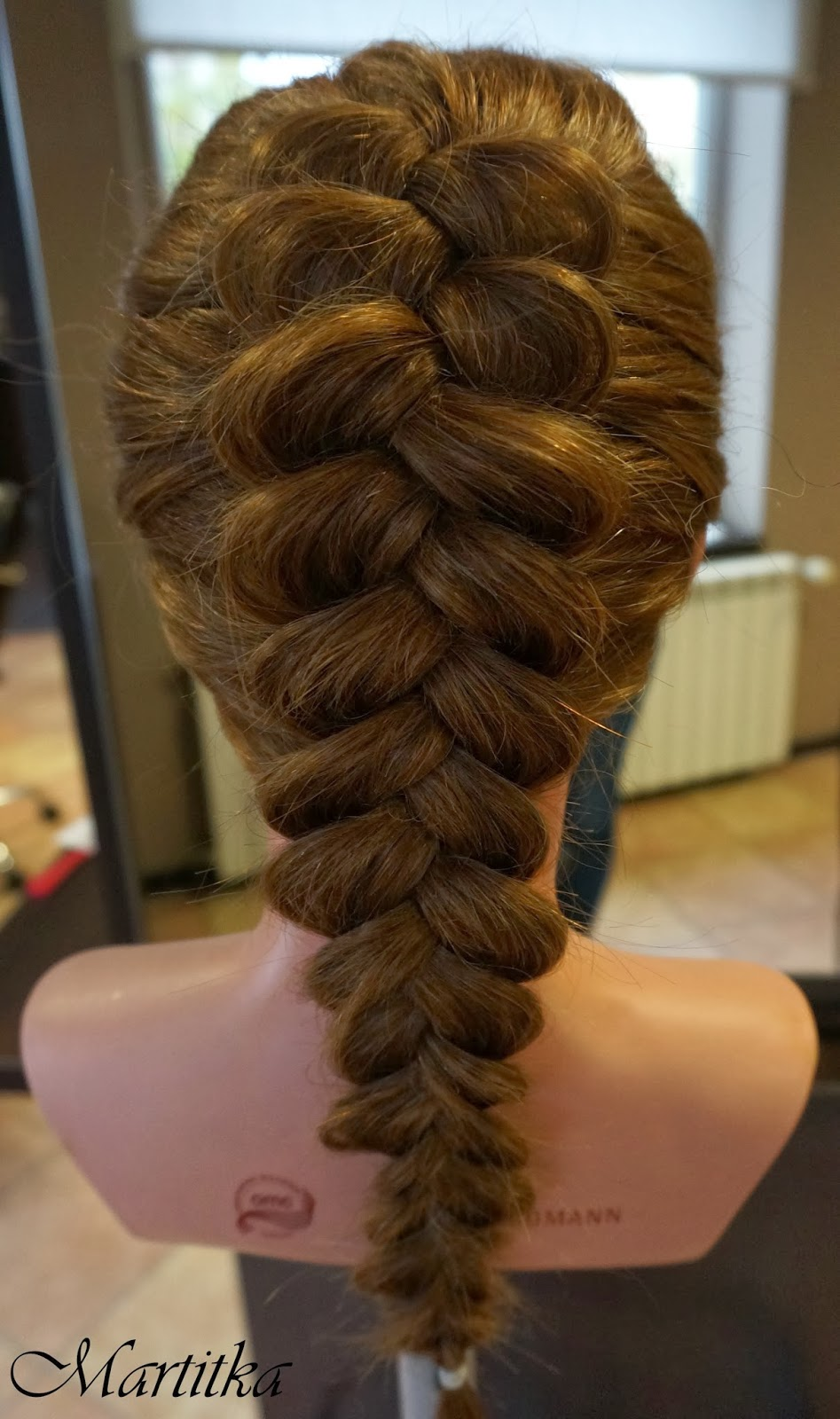 Hairstyles To Do With Curly Hair