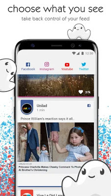 Télécharger Wobbl: Your Social Circle Apk pour android