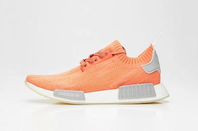 3672f32b3bc66a EffortlesslyFly.com - Online Footwear Platform for the Culture  May 2018