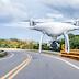 Foto y videografia aerea con dron en oklahoma.