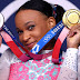 Ganhei muito mais do que só medalhas, diz Rebeca após feitos inéditos