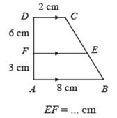 uk 4 no 15 matematika kelas 9