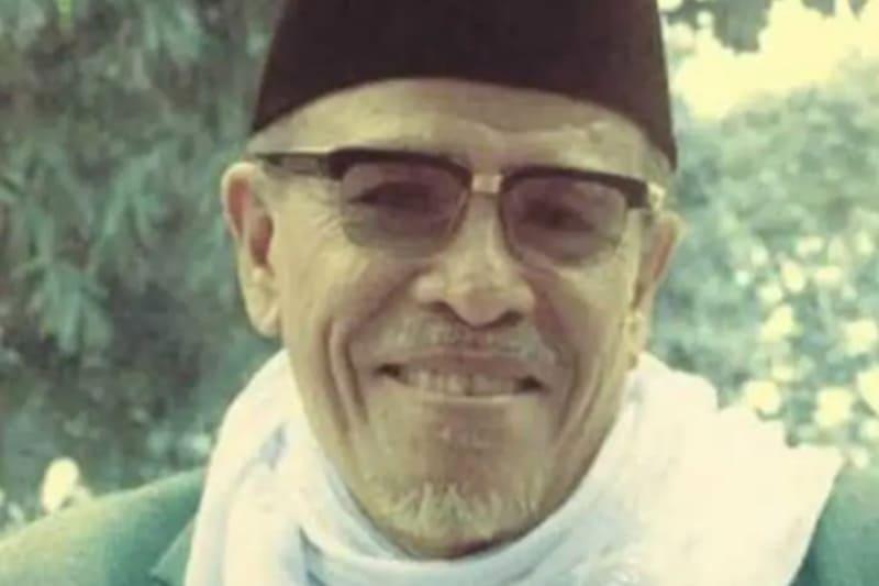 Buya Hamka, Ulama Nasional Penulis Ratusan Buku