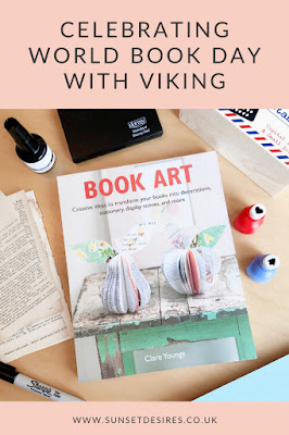 https://www.sunsetdesires.co.uk/2020/03/celebrating-world-book-day-with-viking.html