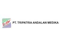 Lowongan Kerja Field Service Engineer di PT. Tripatria Andalan Medika - Semarang