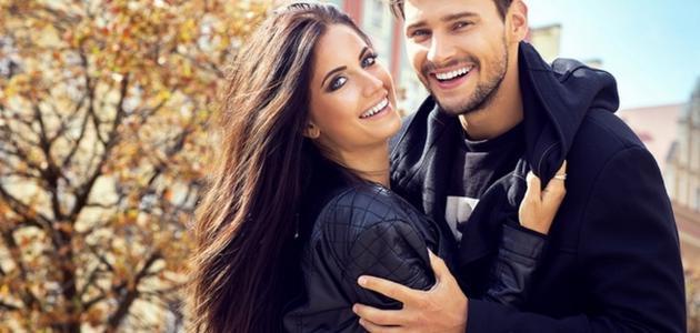 كيف تنظم حياتك الزوجية .؟. سحر الحياة