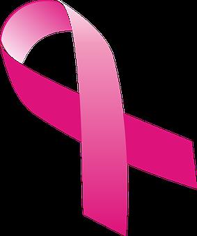 Mengenali Penyebab Kanker Pada Anak