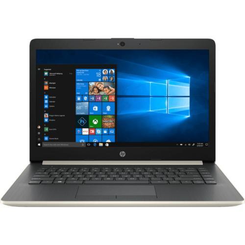 Rekomendasi Laptop Hp 14-Ck0007TX Harga 5 Jutaan Terbaik