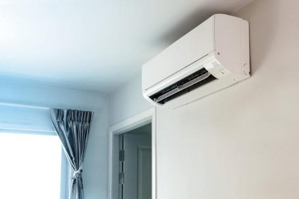 aire acondicionado doméstico gijón málaga zaragoza