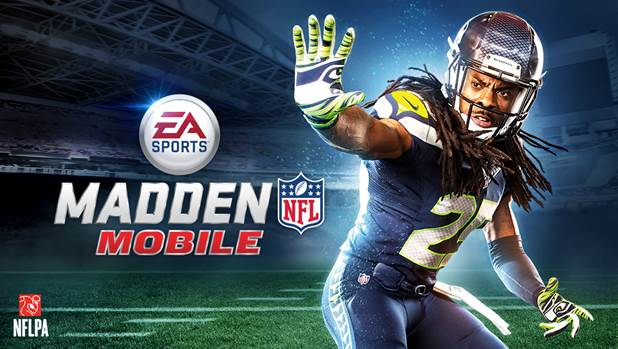 Madden Mobile NFL Hack