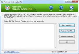 Windows 7 home basic product key cracker download
