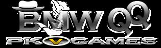 bmwqq Logo