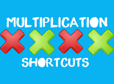 maths_shortcuts, tricks