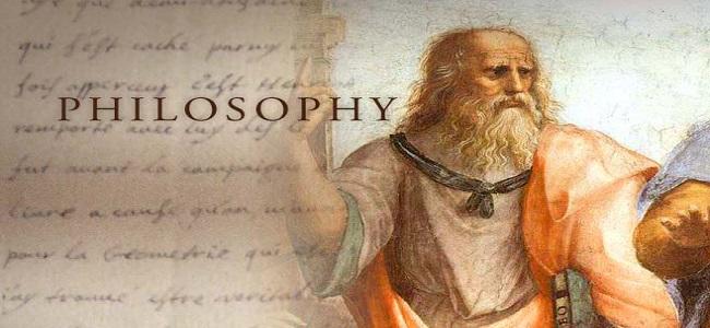 Đăng bài trên các tạp chí quốc tế ISSN ngành Triết học