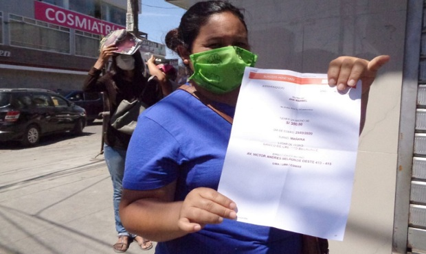 Conoce todos los bonos de S/ 760 entregados por el Gobierno a los hogares peruanos