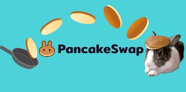 PancakeSwap Price Prediction