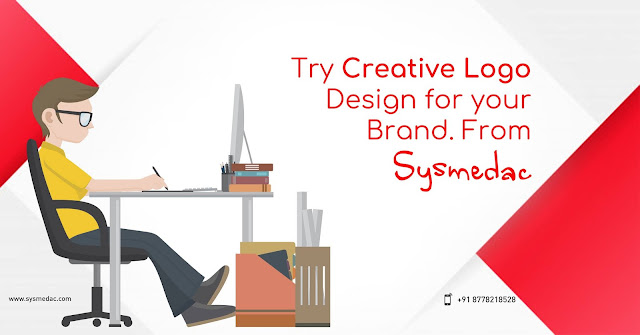 Creative Logo for your Business