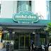 "Mohd Chan Dedahkan ""Rahsia"" Kenapa Tak Pernah Tinggal Kopiah Selama 11 Tahun......"