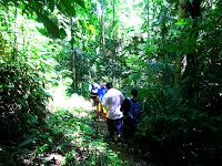 Paket Tour Gorontalo Adventure