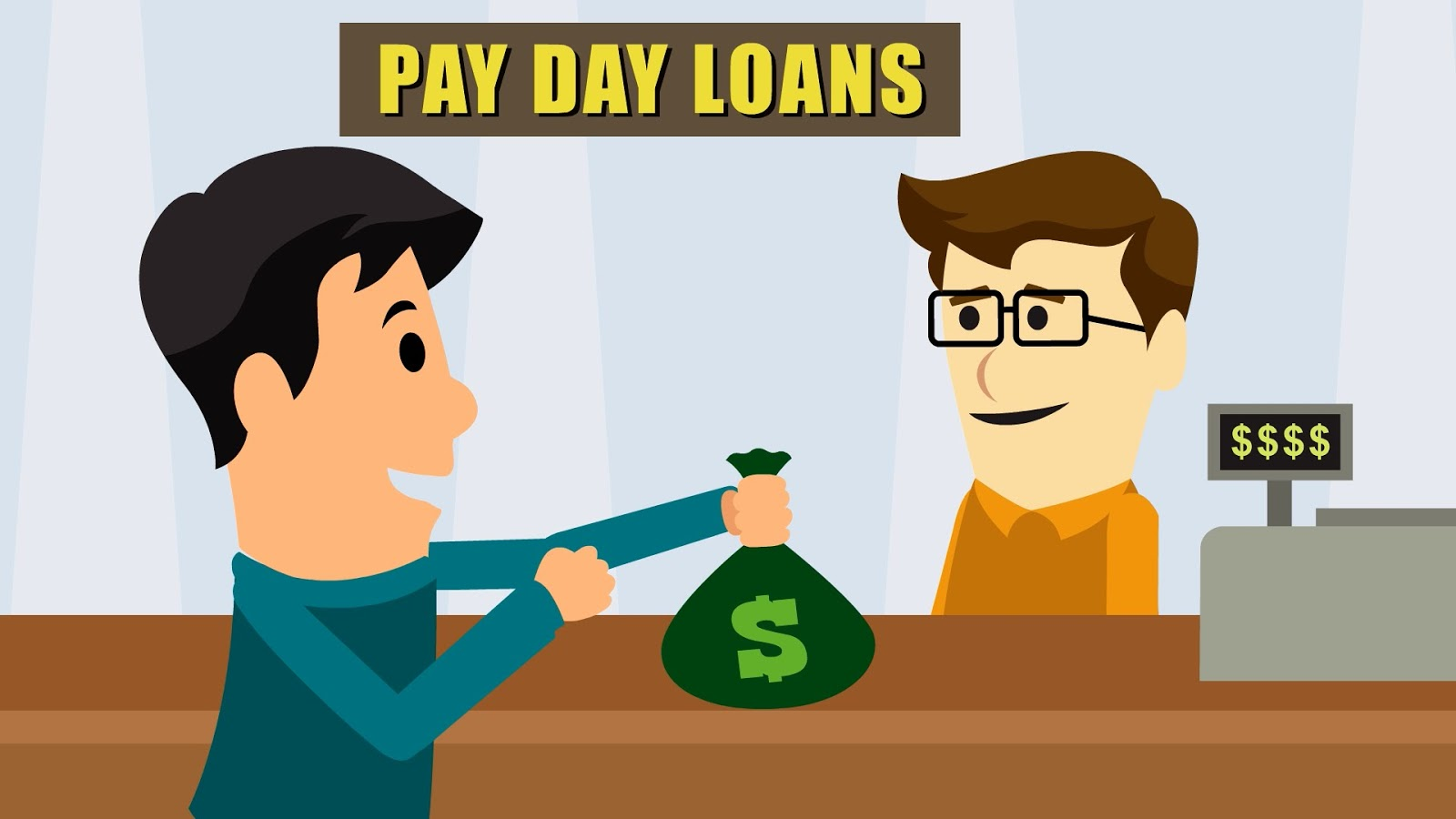 Payday loans for blacklisted in cape town image 6