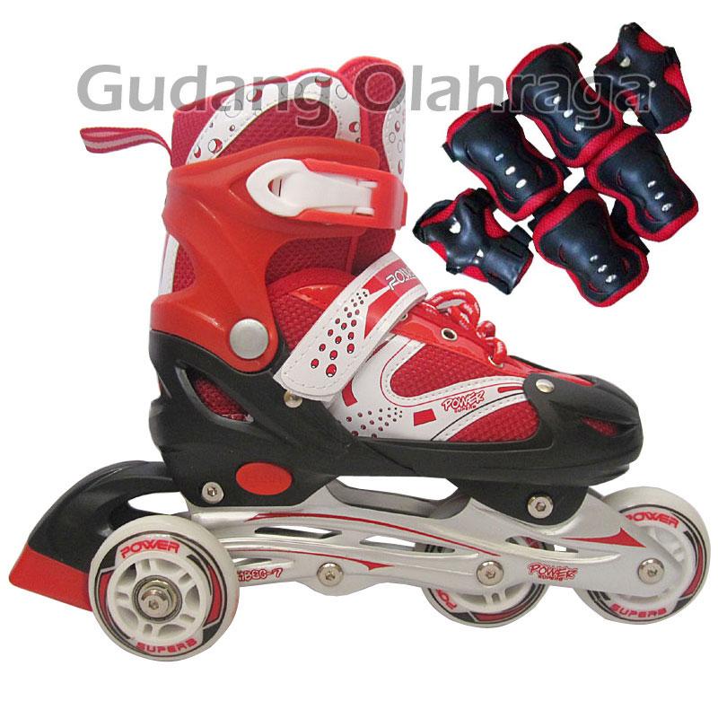 sepatu-roda  sepatu-roda-anak  sepatu-roda-dewasa. Sepatu Roda Model BAJAJ  ... 2ff4126479