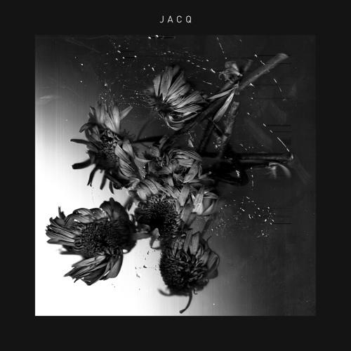 JACQ Unveils New Single 'Oblivion'