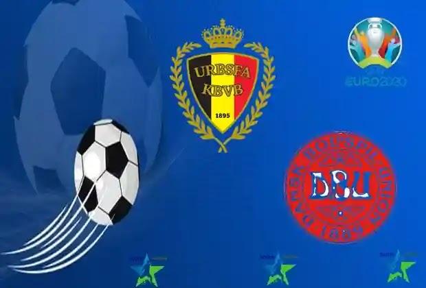 تشكيلة فرنسا,تشكيلة المانيا,تشكيلة البرتغال,تشكيلة منتخب كرواتيا اليوم,تشكيلة منتخب انجلترا اليوم,امم اوروبا 2020,افضل تشكيلة,مباريات يورو 2020,اهم مباريات اليوم,تشكيلة اليوم,تشكيلة منتخب هولندا اليوم,تشكيلة منتخب فرنسا اليوم,اخبار يورو 2020,اخبار يورو 2020 اليوم,تشكيلات كرة القدم,قوائم منتخبات يورو 2020,تشكيلة منتخب المانيا اليوم,تشكيلة منتخبات يورو 2020,موعد مباريات اليوم,موعد مباريات يورو 2021,تشكيلة اسبانيا اليوم,تشكيلة البرتغال