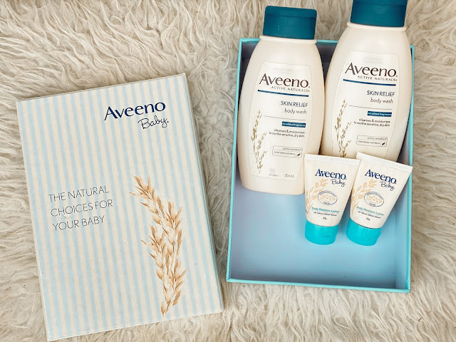 aveeno-skin-relief-body-wash-review
