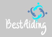 Bestaiding logo