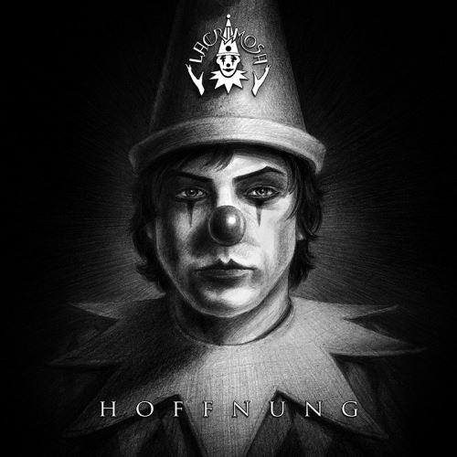 LACRIMOSA: Νέο album στα σκαριά