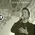 Issa Gadala presenta «Alma mía» Ft. Loandy Quezada: