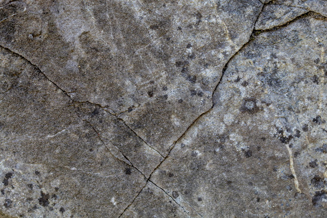 Natural Stone Texture 4