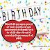 99+ Best Janamdin Ki Hardik Shubhkamnaye Wishes 2021