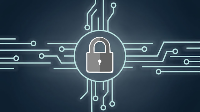 Protecting Sensitive Data with Role-based Redaction Capabilities