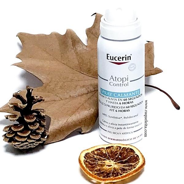 eucerin-atopicontrol-spray-calmante-abierto