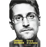 Snowden - Errore di sistema