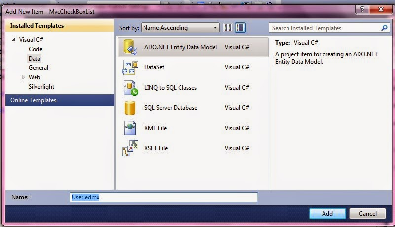 how to create popup window in vb net