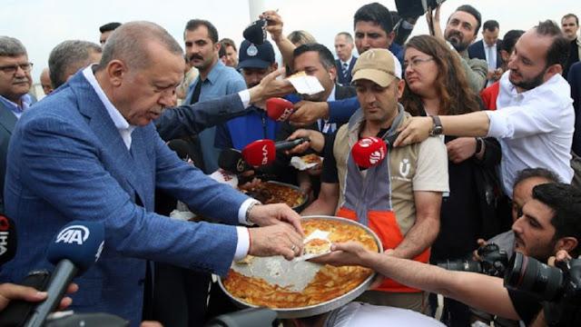 Τα βασανιστήρια στην Τουρκία είναι στην ημερησία διάταξη
