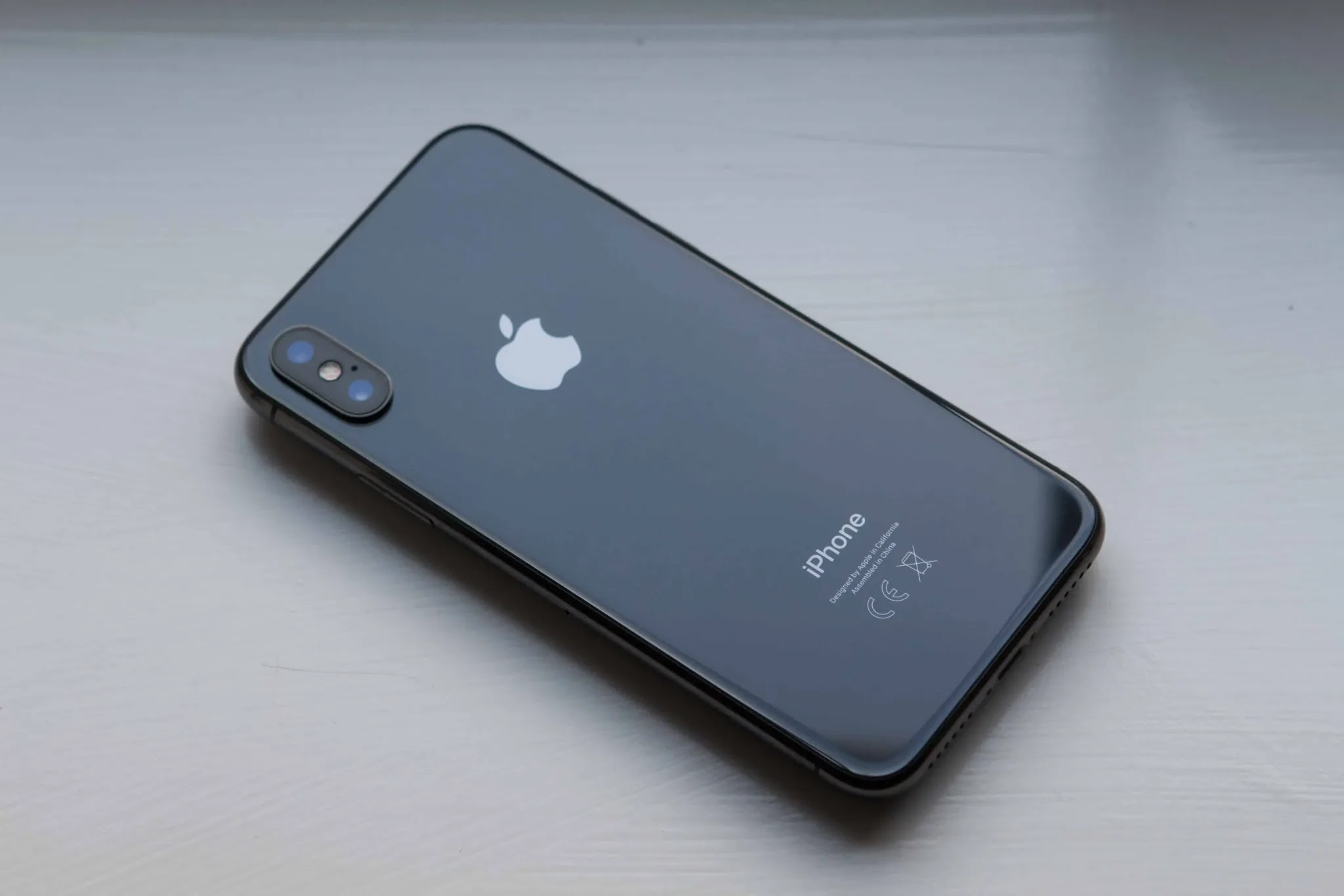 What is iPhone video format? iPhone supported video format