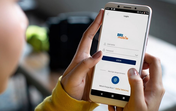 6 Kelebihan yang Disajikan Aplikasi BRImo Versi Terbaru Kepada Nasabah