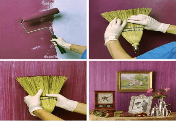 Econômico-pintar-casa-vassoura