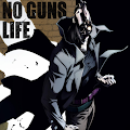 No Guns Life 12/12 Audio: Japonés Sub: Español Servidor: MediaFire