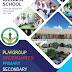 Informasi Pendaftaran Siswa Baru  PG TK SD SMP SMK BIM TP. 2020-2021